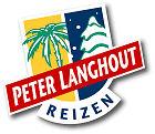 Peter-Langhout-Reizen logo goodkoop naar disneyland