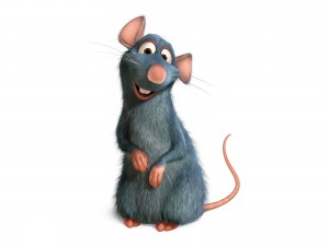 Ratatouille_attractie